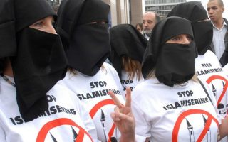 jihad-in-europe-athens-may-30