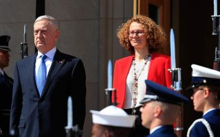 us-name-solution-must-precede-nato-accession-for-fyrom