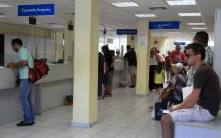 one-in-three-unemployed-has-been-out-of-work-for-at-least-four-years