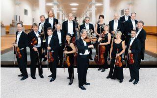 viennese-waltzes-athens-december-10-11