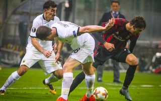 aek-holds-on-to-snatch-a-point-at-ac-milan
