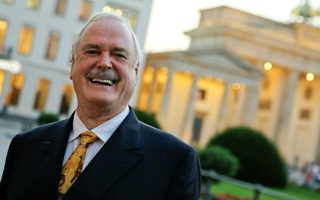 john-cleese-live-at-the-acropolis