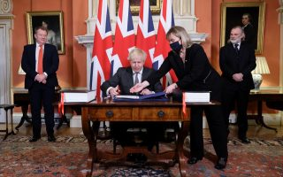 smoothening-the-cliff-edge-in-eu-uk-relations0