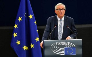 juncker-amp-8216-measures-agreed-have-to-be-implemented-amp-8217