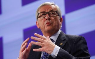european-commission-prepared-extensive-report-on-grexit0