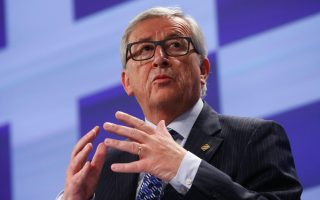 juncker-fear-made-possible-deal-between-greece-creditors0
