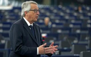 juncker-wants-amp-8216-to-avoid-grexit-amp-8217