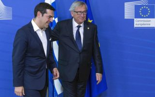 tsipras-to-see-juncker-with-goal-of-fast-review