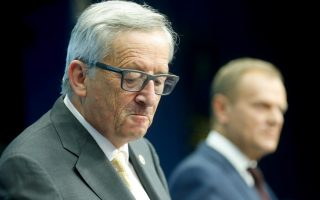 juncker-warns-greece-it-has-only-days-left-to-retain-euro-membership