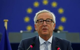 juncker-proud-to-have-kept-greece-inside-the-euro-area
