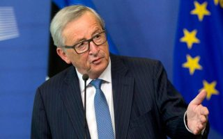 juncker-says-confident-greece-will-be-amp-8216-normal-amp-8217-country-by-summer