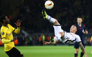 big-win-for-paok-at-dortmund-is-to-no-avail