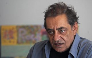 kafetzopoulos-bows-out-of-city-of-athens-role