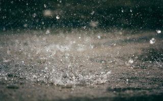 pummelled-by-rain-lasithi-plateau-floods-for-fifth-time0