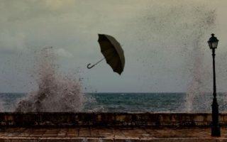 gales-forecast-sunday-monday-sailors-advised-to-exercise-caution