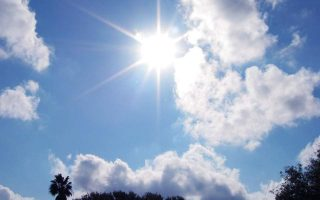 high-temperatures-return-in-greece-this-week