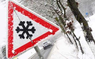 civil-protection-agency-issues-safety-advice-ahead-of-cold-snap