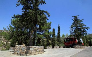 mount-hymettus-building-ban-to-be-extended