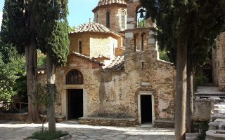 kaisariani-monastery-athens-year-round
