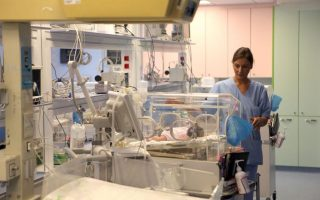 six-in-10-births-in-greece-are-via-c-section