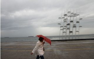 strong-downpours-lead-to-flooding-in-northern-greece