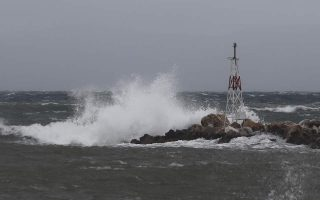 gale-force-winds-disrupt-ferry-services