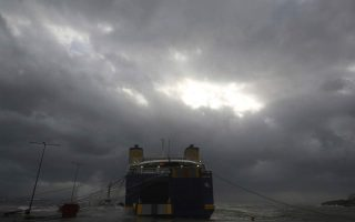 weather-warning-issued-for-southern-greece-as-of-wednesday