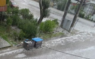 bad-weather-lashes-western-and-central-macedonia