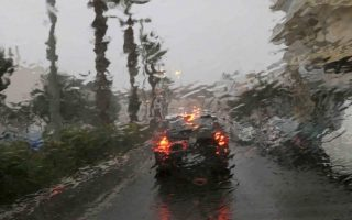bad-weather-causes-power-cuts-transport-problems