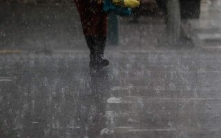 storms-claim-one-life-in-corfu-cause-havoc-in-northern-peloponnese