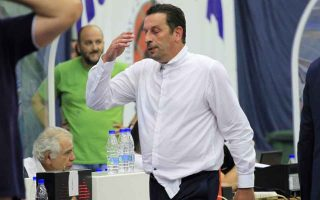 korivos-loses-to-relegated-trikala-and-goes-down