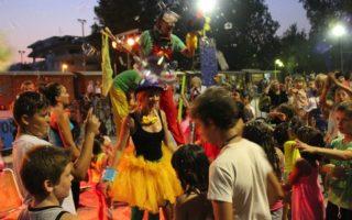 street-festival-kalamata-july-27-30