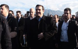 greek-pm-expresses-optimism-over-review-wrap-up