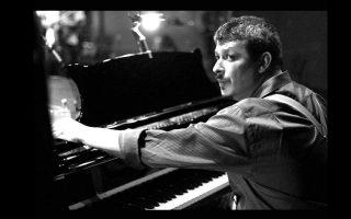 dimitris-kalantzis-quintet-athens-january-15