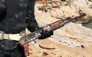 assault-rifle-used-to-kill-career-criminal-stefanakos-found