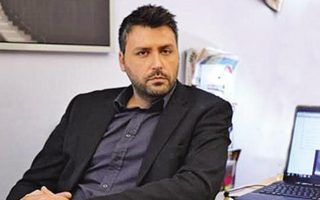 former-union-of-centrists-spokesman-joins-nd