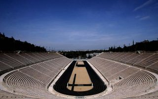 dior-gets-final-approval-for-use-of-kallimarmaro-stadium