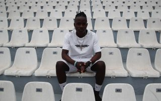 migrants-on-the-island-of-lesvos-find-refuge-on-soccer-field