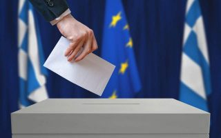 nd-retains-significant-lead-over-syriza-in-eu-elections-poll