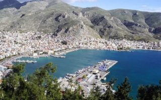 lockdown-imposed-on-kalymnos-as-infections-spike0