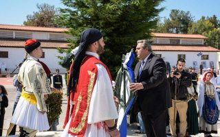 kammenos-nobody-should-dare-challenge-our-sovereignty