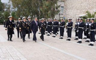 arrest-of-two-greek-servicemen-was-amp-8216-pre-planned-amp-8217-says-kammenos0