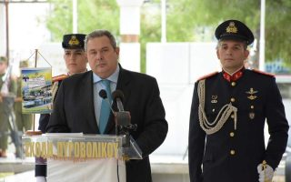 discussion-for-name-deal-is-over-says-greece-amp-8217-s-kammenos