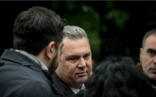 kammenos-remarks-hint-small-shift-in-stance-on-fyrom-name-talks