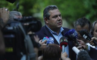 greek-coalition-partner-says-he-cannot-back-bailout-terms0