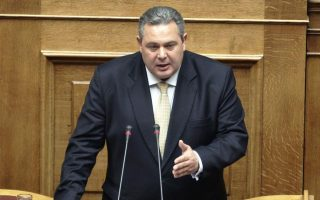 kammenos-dismisses-media-reports-over-noor-one-ship0