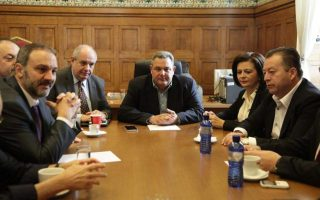 kammenos-we-will-crush-whoever-questions-our-national-sovereignty