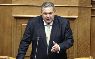 greek-defense-minister-eyes-kalashnikov-project