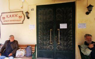 brain-drain-leaving-even-bigger-vaccum-in-care-of-elderly-greeks