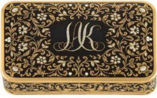 kapodistrias-tobacco-case-fetches-73-000-euros-at-auction